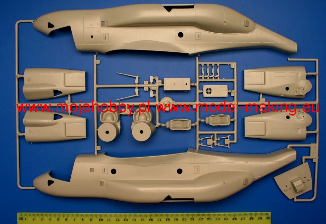 Osprey Modelling 23: Modelling Waffen - SS Figures