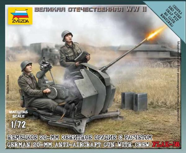 rc wwii planes with German Anti Aircraft Gun 2 Cm Flak 38 With Crew on Build The Mitsubishi Zero moreover Attachment likewise Watch besides 464356 Armys Ersatz Gliders Wwii as well This Guy Really Really Loves Virgin So He Builds This.