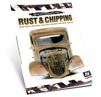 Rust & Chipping