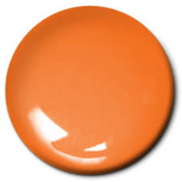 2938 Racing Orange - Gloss spray