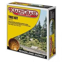 ZESTAW - Readygrass Tree Kit - Image 1