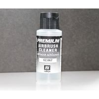 Acrylic and Poliurethane Color Cleaner (Limpiador) - Image 1