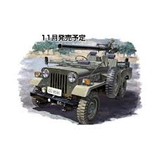 IGSDF Light Truck Type 73 Recoilless Rifle - Image 1