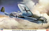 Do215B-4 Oberkommando der Luftwaffe