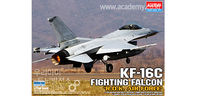 KF-16C Block 52 Korean Air Force