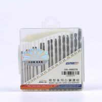 Drill Bit Kit 17 in 1 - Image 1