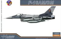 F-16 AM/BM Romanian Air Force - Image 1