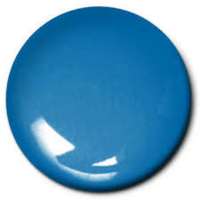 2915 French Blue - Gloss spray