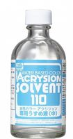 T302 Acrysion Solvent