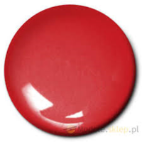 2939 Spray Racing Red- Gloss spray