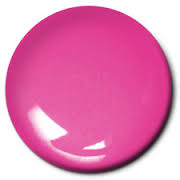 2955 Hot Magenta - Gloss Spray