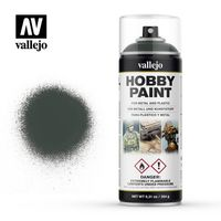 AFV Fantasy Color Dark Green - Image 1