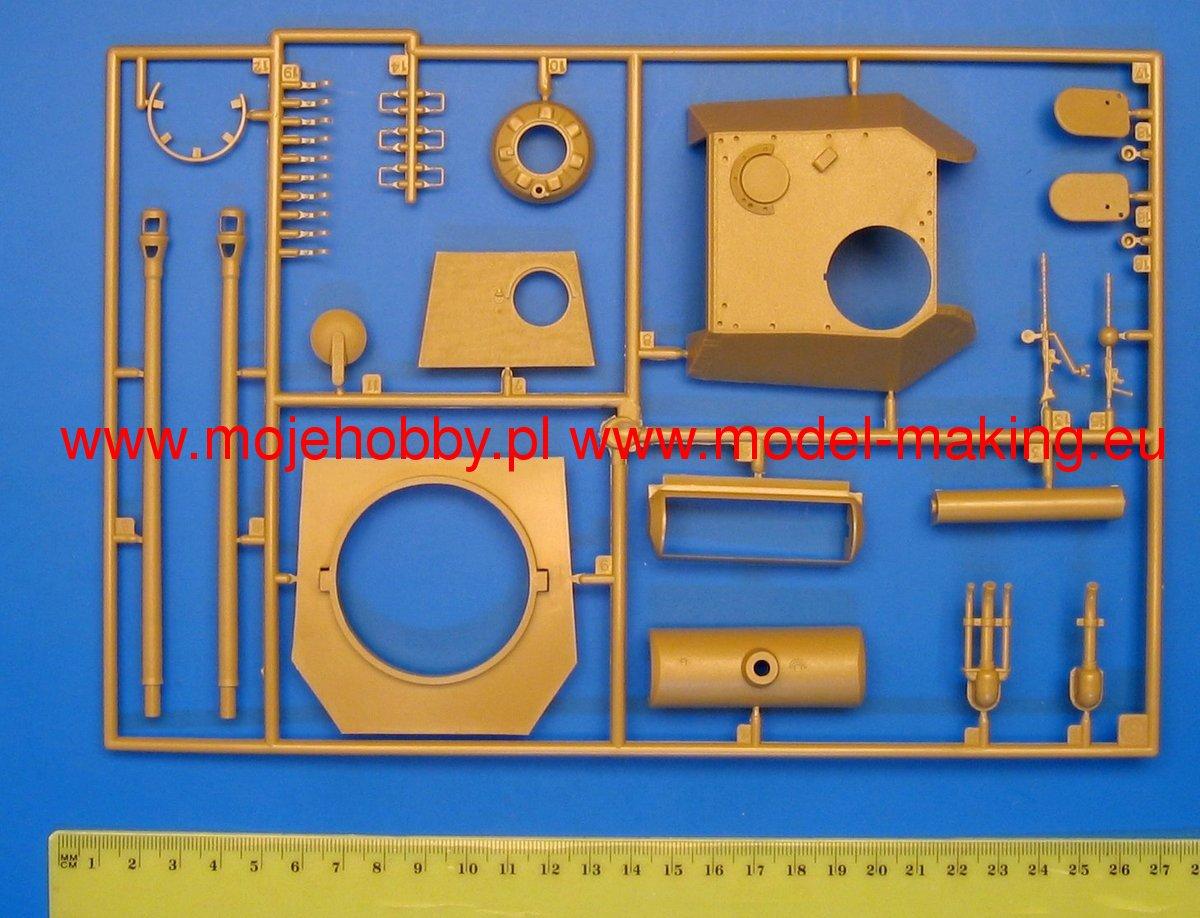 FPS v10 ipx4 9125 RC Pièces de rechange Spare Parts ACHSTRÄGER avant Front Bras 25-sj08