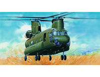 CH-47D CHINOOK - Image 1
